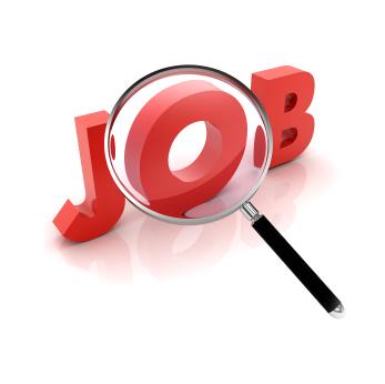 Gdzie i jak szukać pracy