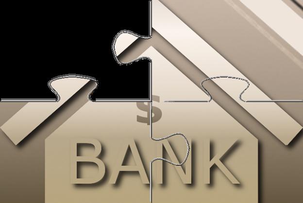 praca w bankowości