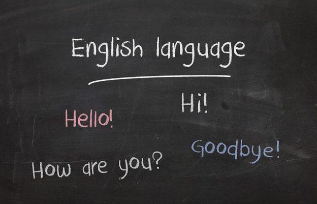 referencje w jezyku angielskim